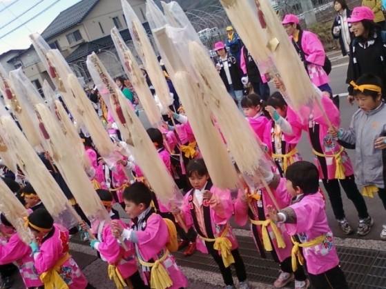 Kiyari Kids, Kamisha, 2010