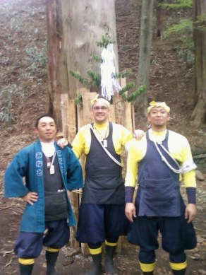 Haruyon, Kokoro-hitotsu